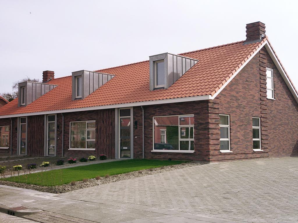 Bouwbedrijf-Hiemstra-Wonen Noordwest Friesland-levensloopbestendige woningen-1