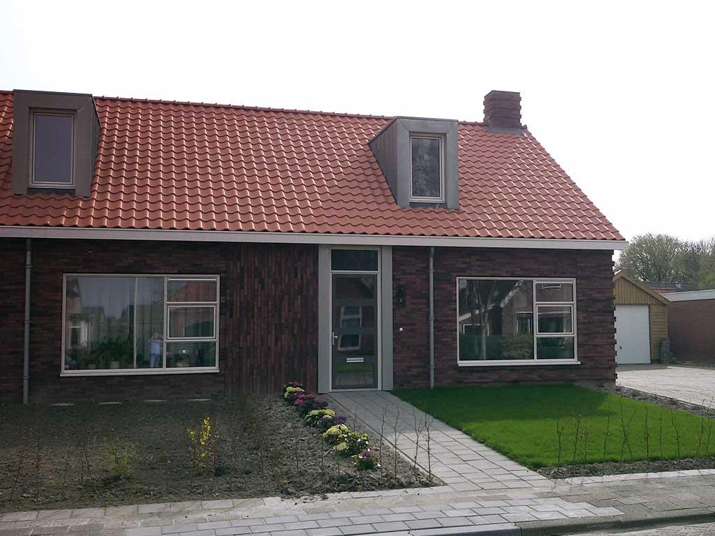 Bouwbedrijf-Hiemstra-Wonen-Noordwest-Friesland-levensloopbestendige-woningen-2