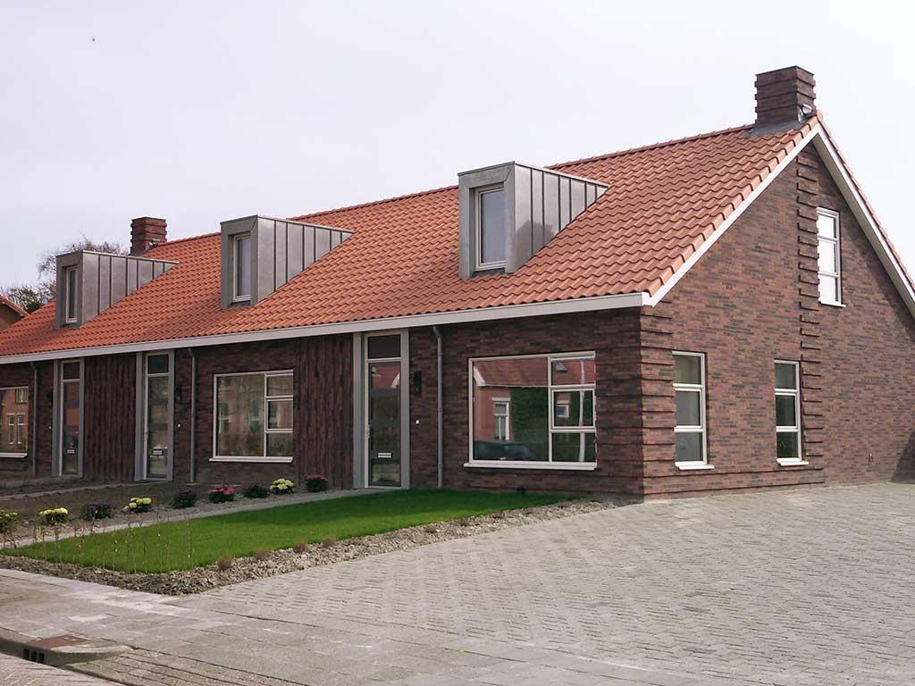 Bouwbedrijf-Hiemstra-Wonen-Noordwest-Friesland-levensloopbestendige-woningen-3