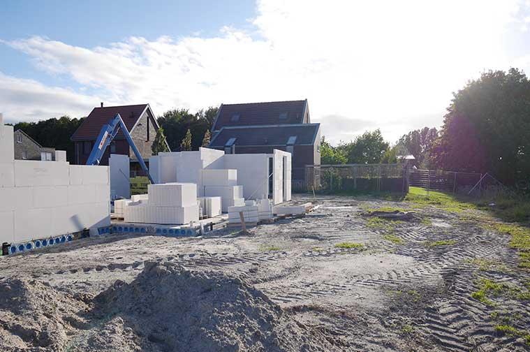 Bouwbedrijf-Hiemstra-project-nieuwbouw-witmarsum-1