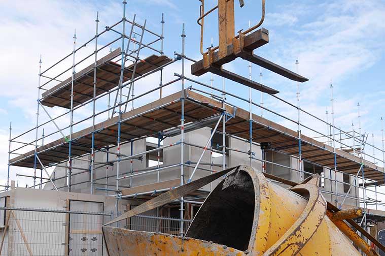Bouwbedrijf-Hiemstra-project-nieuwbouw-witmarsum-2