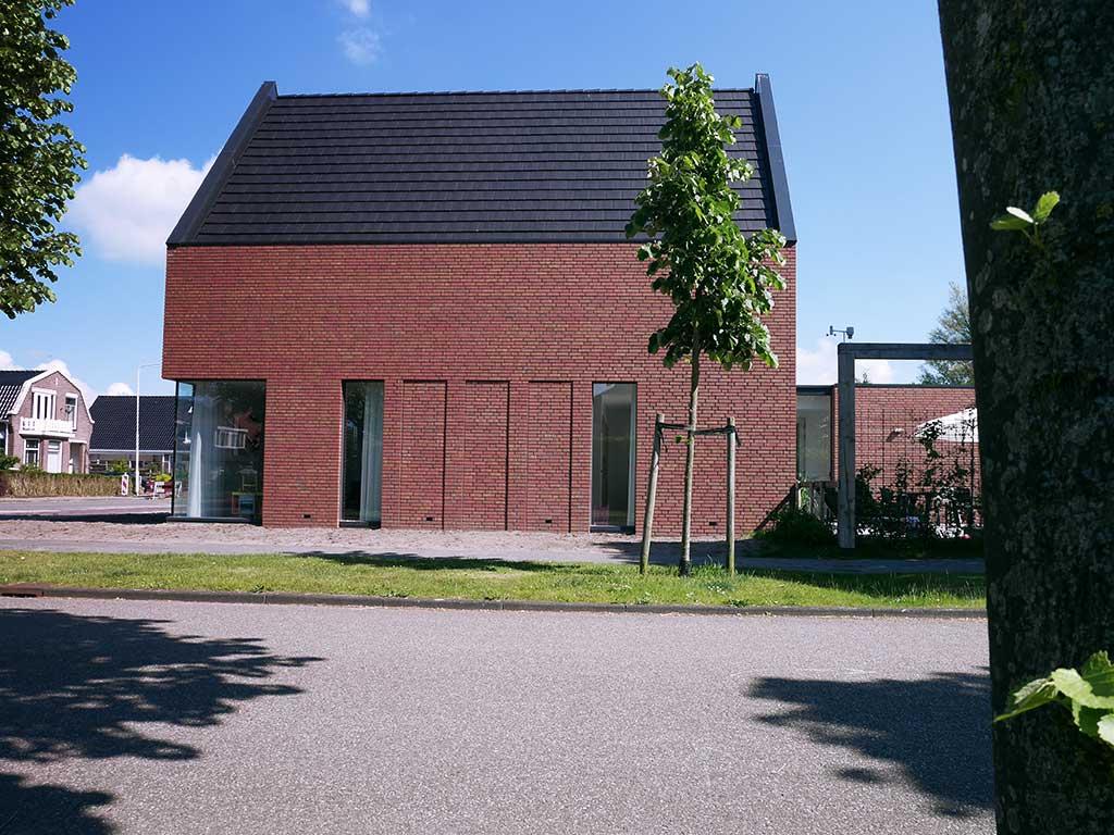 Bouwbedrijf-Hiemstra-Heerenveen-Schans-1