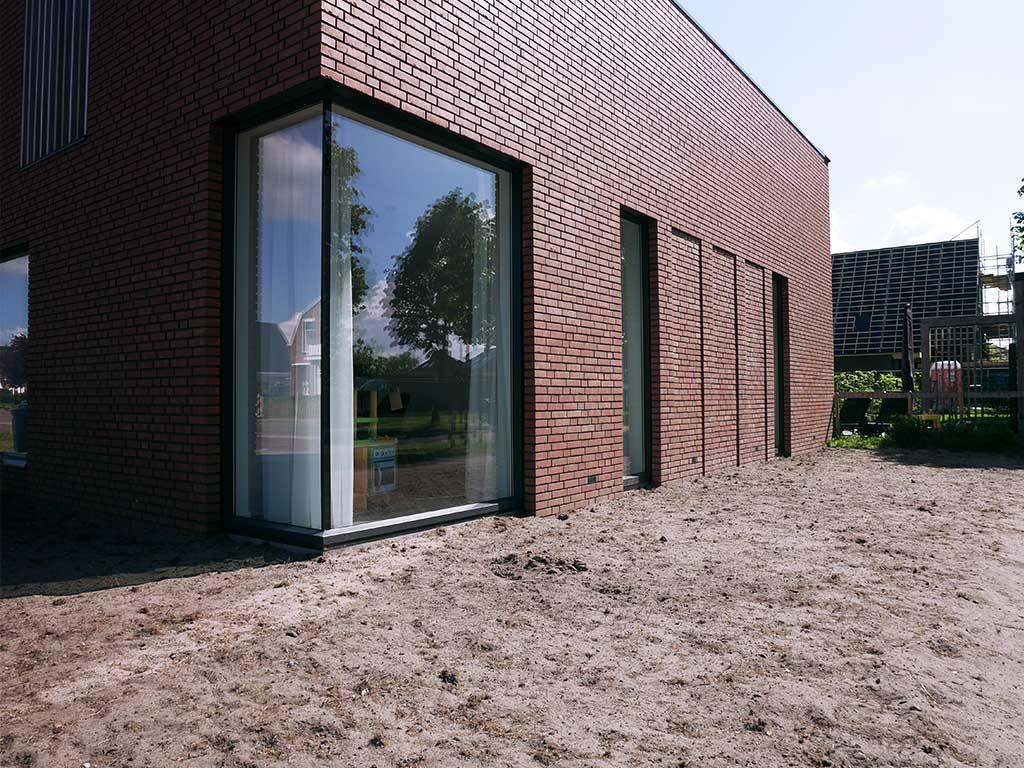 Bouwbedrijf-Hiemstra-Heerenveen-Schans-2