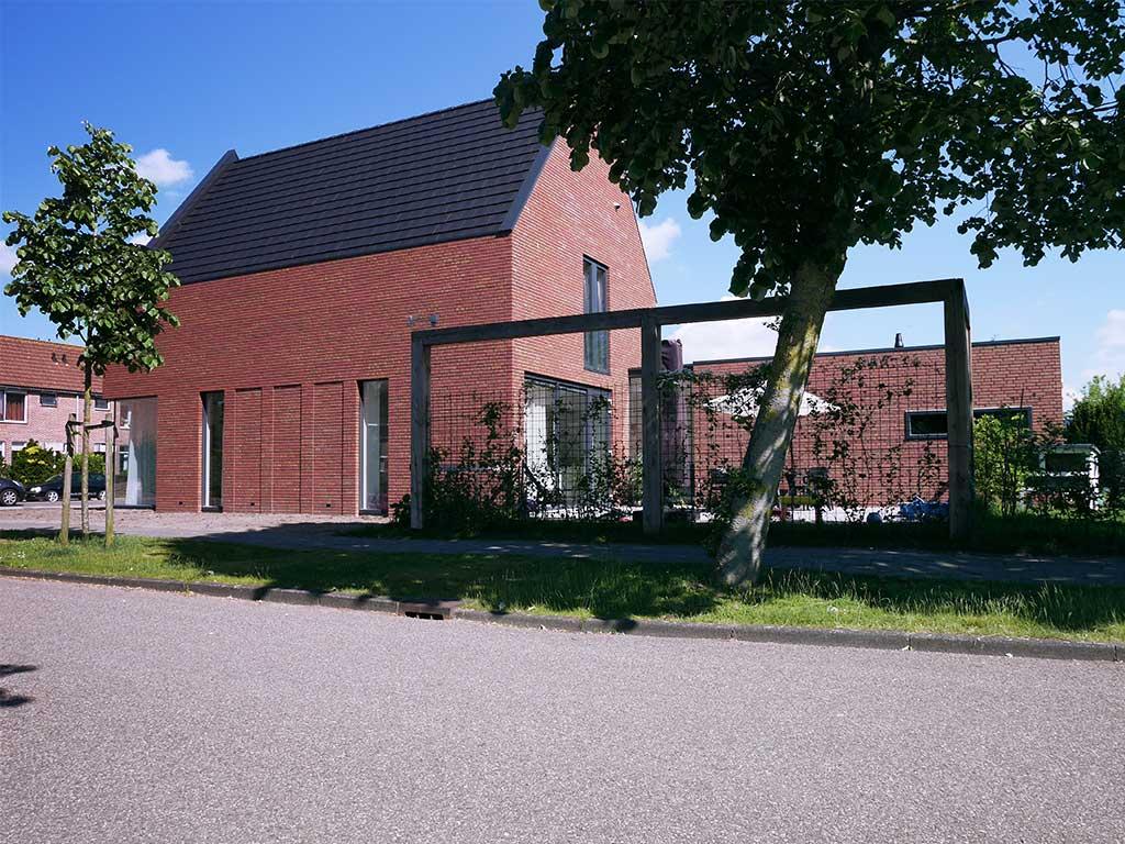 Bouwbedrijf-Hiemstra-Heerenveen-Schans-3