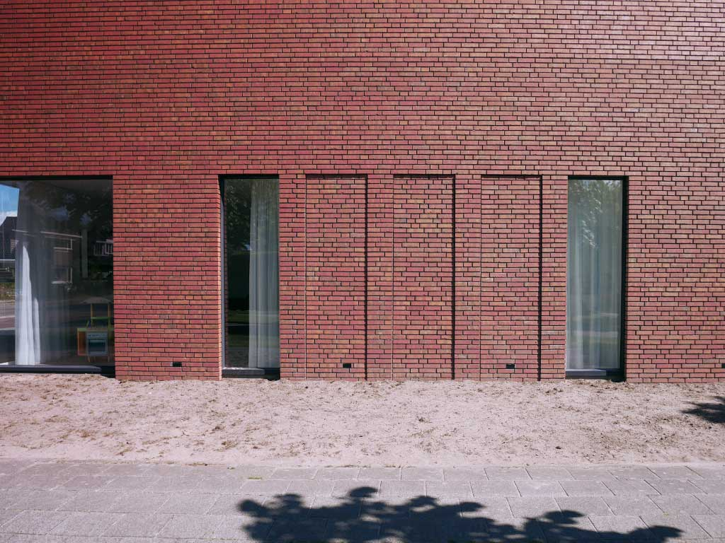 Bouwbedrijf-Hiemstra-Heerenveen-Schans-4