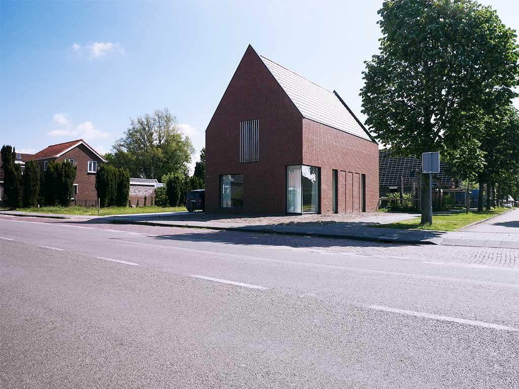 Bouwbedrijf-Hiemstra-Heerenveen-Schans-5