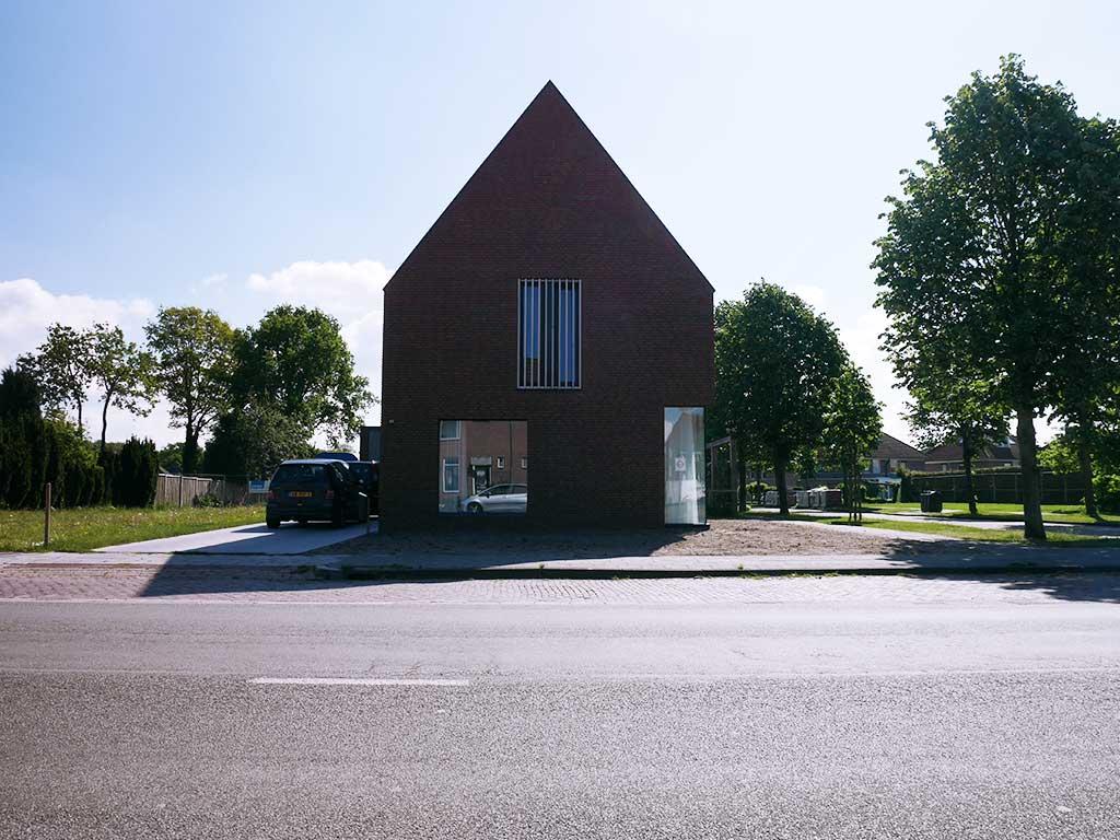 Bouwbedrijf-Hiemstra-Heerenveen-Schans-6