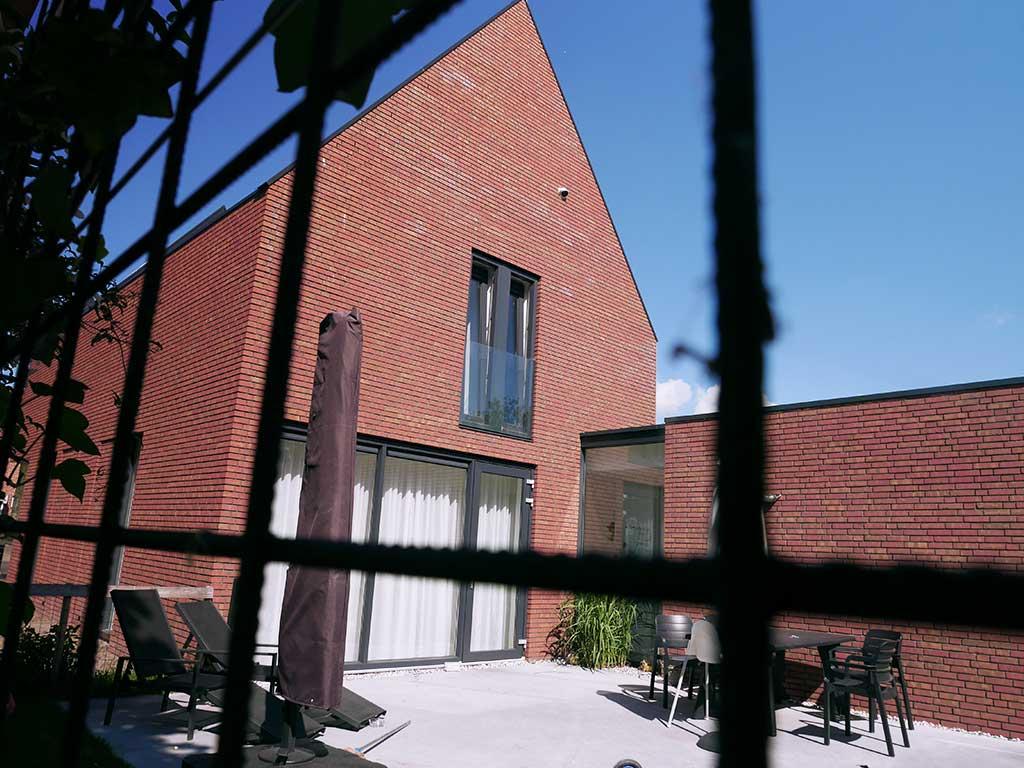 Bouwbedrijf-Hiemstra-Heerenveen-Schans-8