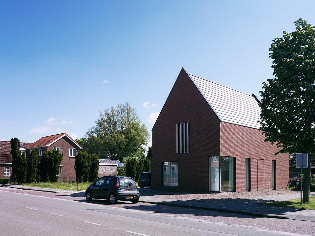 Bouwbedrijf-Hiemstra-Heerenveen-Schans-9
