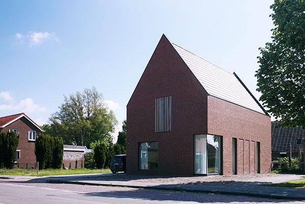 Bouwbedrijf-Hiemstra-Heerenveen-Schans-uitgelicht