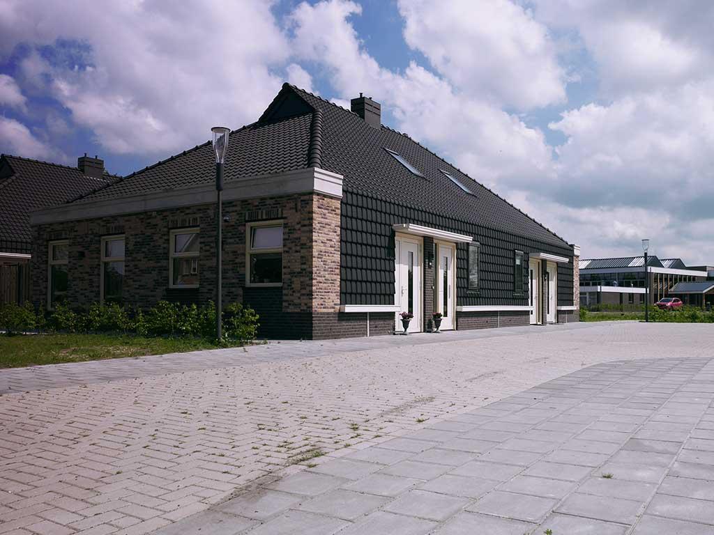 Bouwbedrijf-Hiemstra-Tzummarum-12 woningen-6