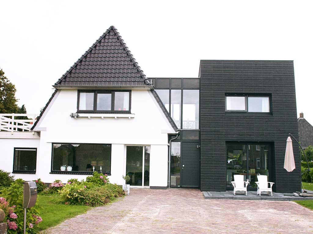 Bouwbedrijf-Hiemstra-Witmarsum-moderne-aanbouw-1