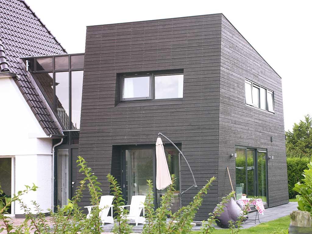 Bouwbedrijf-Hiemstra-Witmarsum-moderne-aanbouw-2