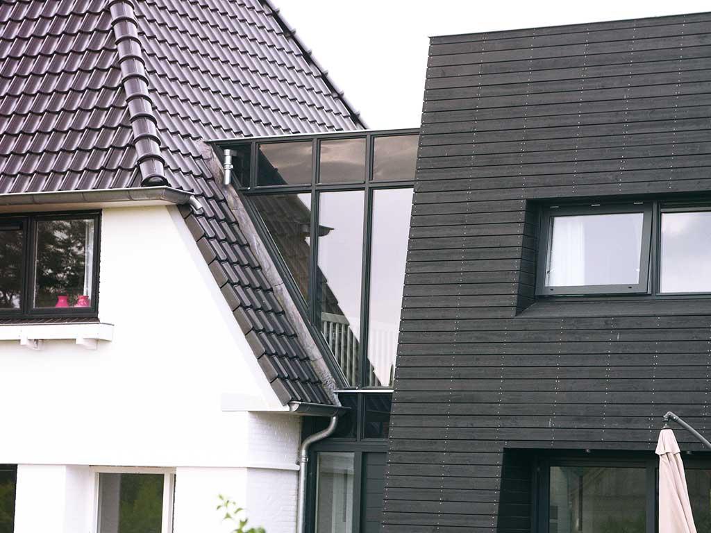 Bouwbedrijf-Hiemstra-Witmarsum-moderne-aanbouw-3
