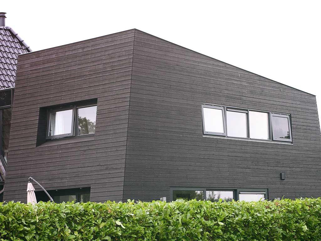 Bouwbedrijf-Hiemstra-Witmarsum-moderne-aanbouw-4