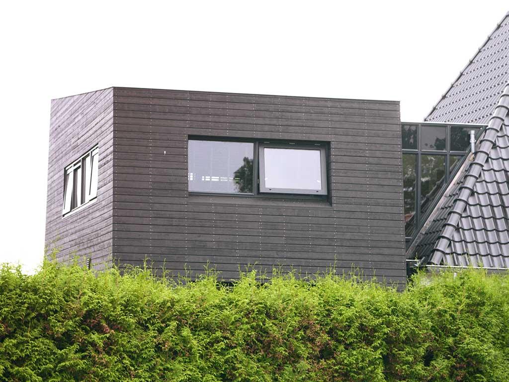 Bouwbedrijf-Hiemstra-Witmarsum-moderne-aanbouw-5