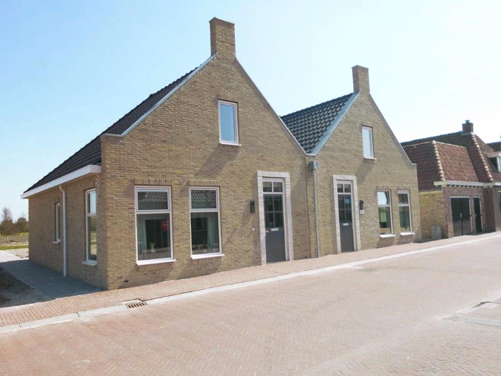 Bouwbedrijf-Hiemstra-Wonen-Noordwest-Friesland-levensloopbestendige-woningen-4
